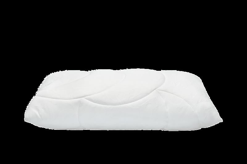 Cuscino antiacaro