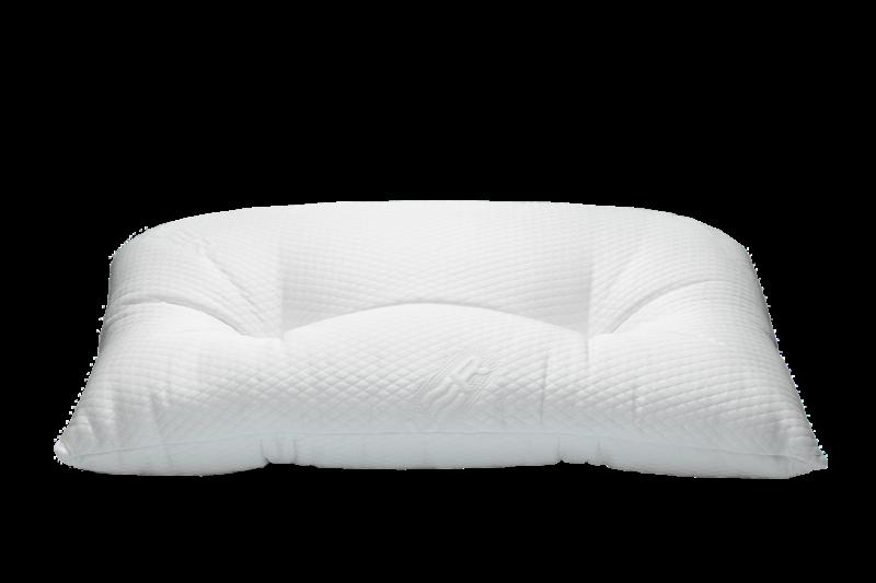 Cuscino antirussamento cooler