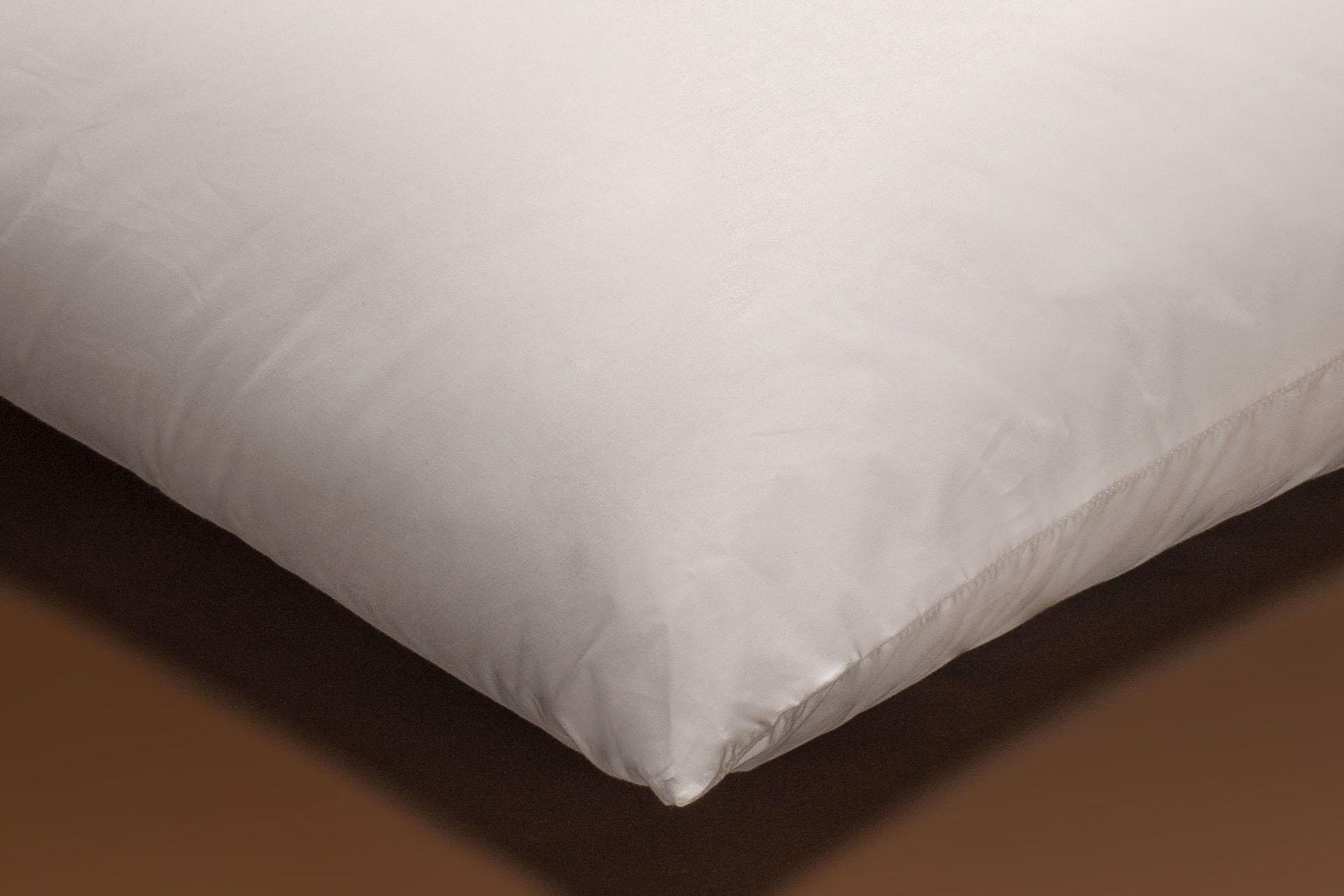 Dettagli Cuscino in cotone