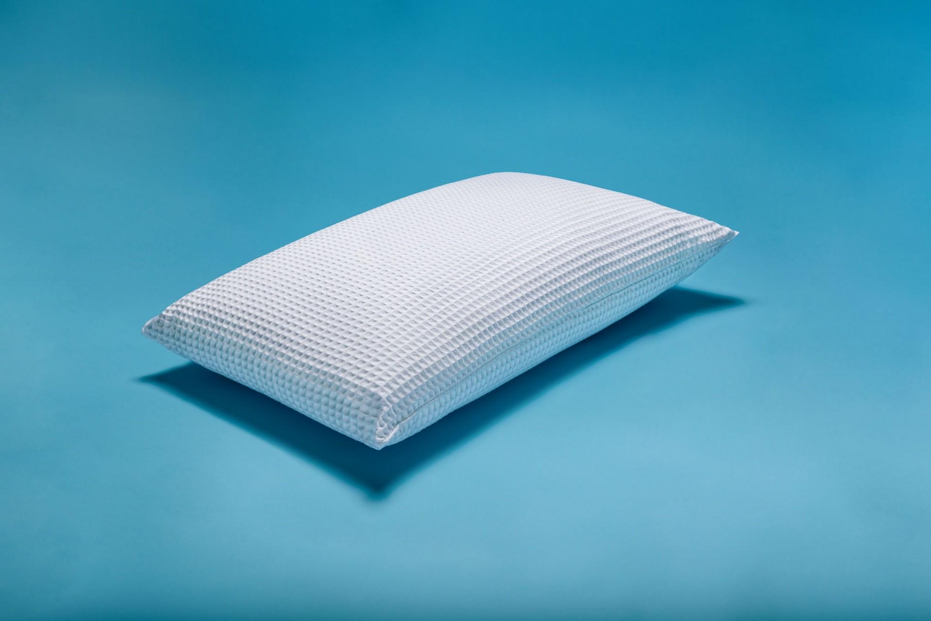 Cuscino elastico molleggiato Fabe