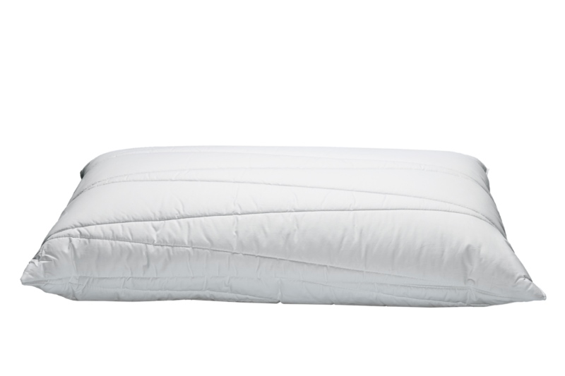 Cuscino ergonomico – Fabe