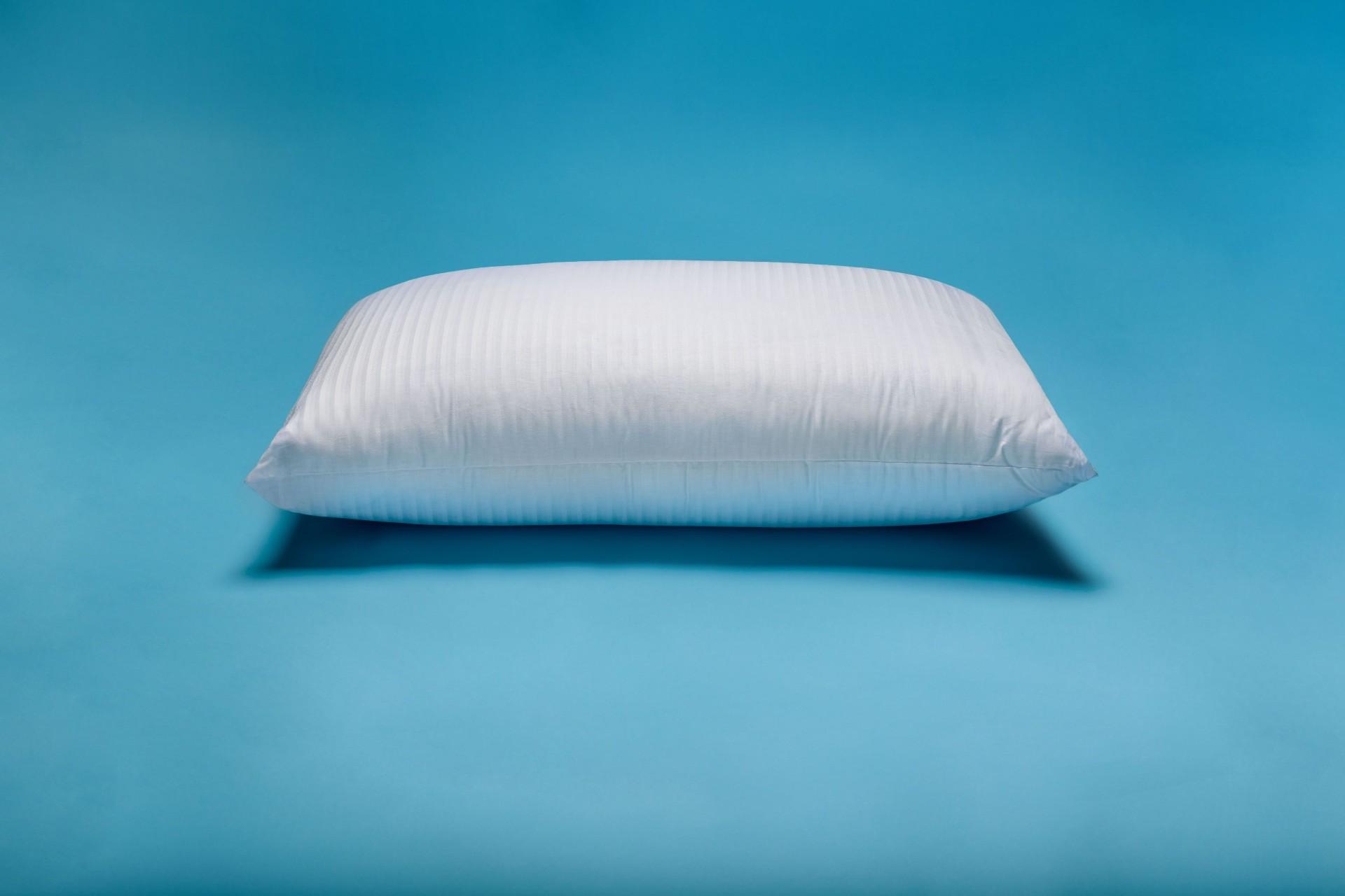 Cuscino in fibra ad alta intensità