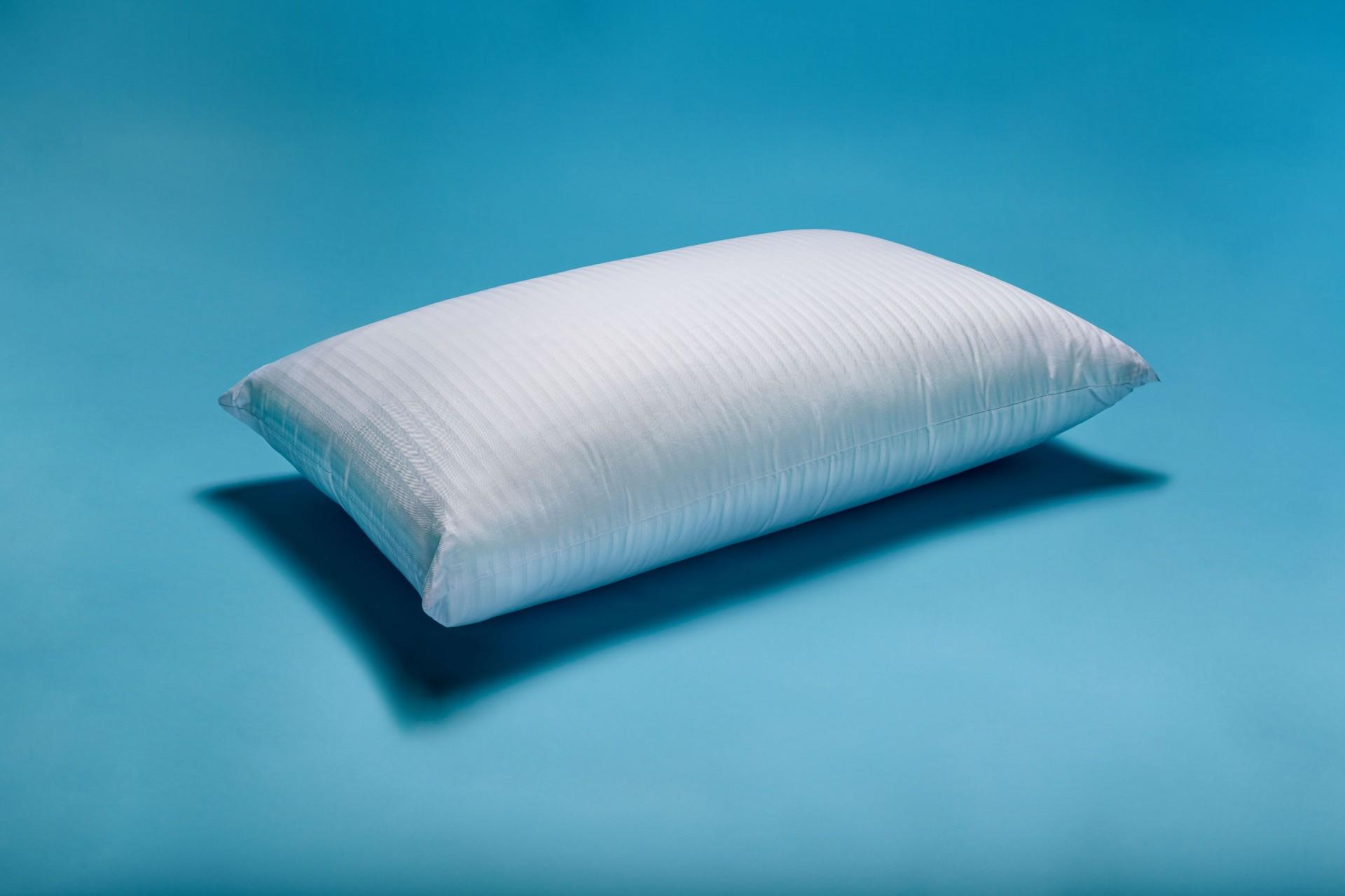 Cuscino in fibra ad alta intensità – Fabe
