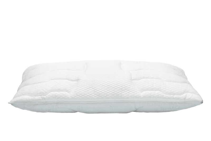 Cuscino personalizzabile Termoregolatore Cooler