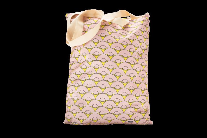 borsa-in-cotone-shopper-fabeg-pinky