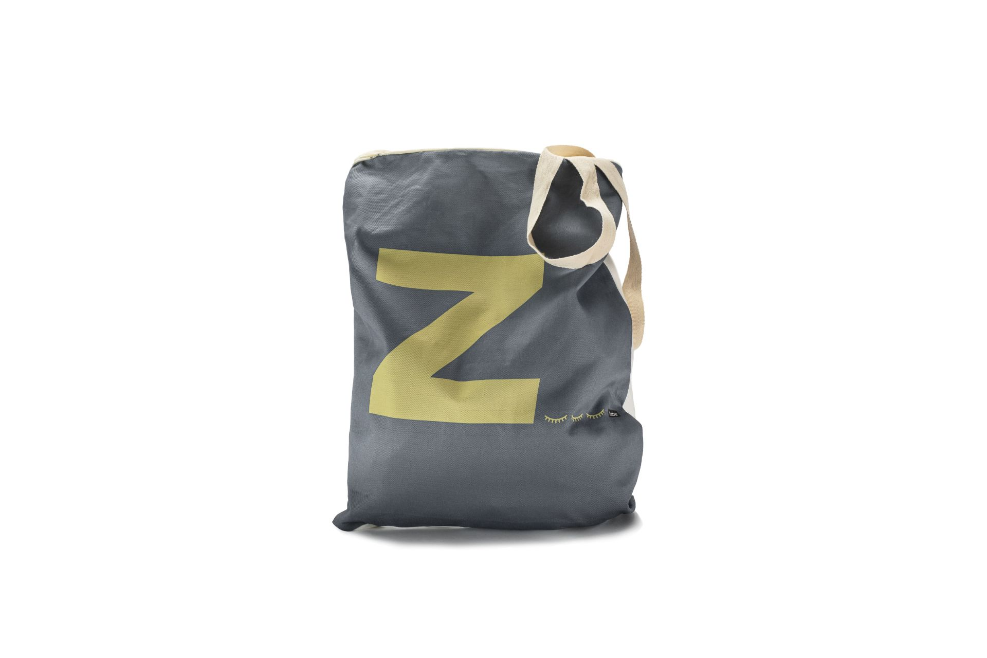 borsa-in-cotone-shopper-fabeg-z-01