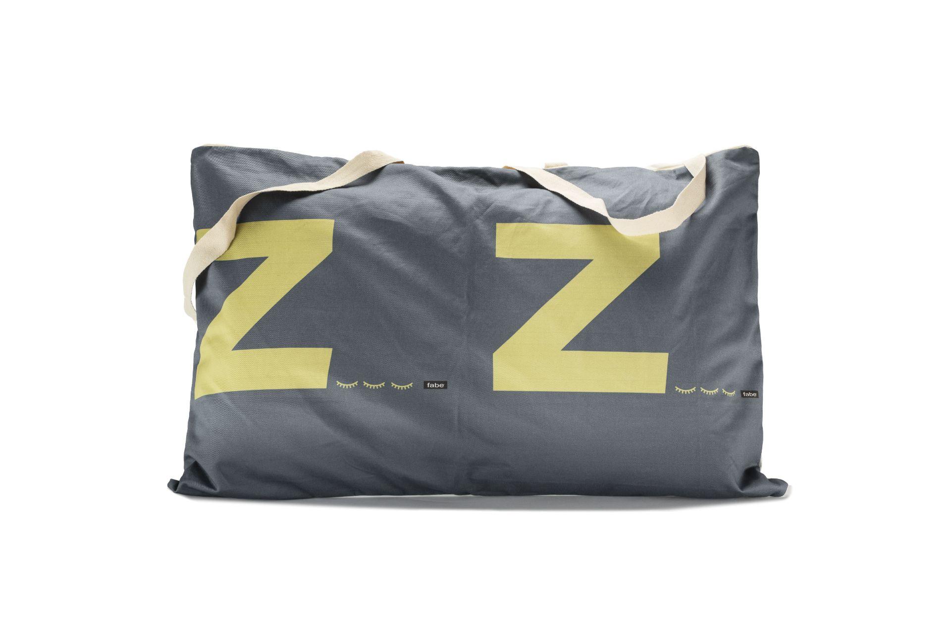 borsa-in-cotone-shopper-fabeg-z-02