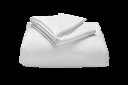 copricuscino-coprimaterasso-a-maglia-semi-imbottito-antimacchiateflon-a-cappuccio