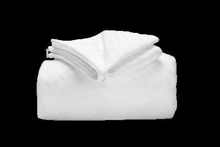 copricuscino-coprimaterasso-a-maglia-semi-imbottito-tencel-a-cappuccio