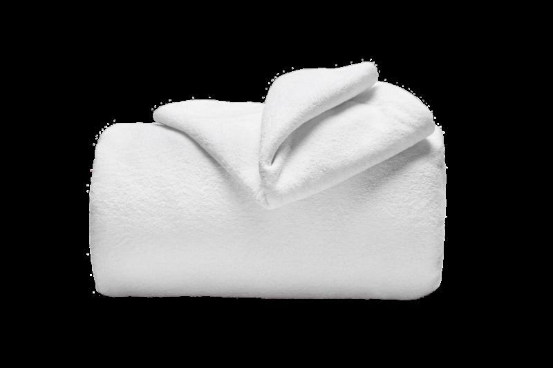copricuscino coprimaterasso elasticizzato a cappuccio
