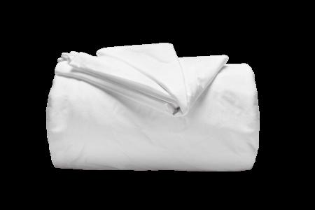 copricuscino-coprimaterasso-impermeabile-tencel-a-cappuccio
