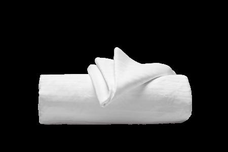 copricuscino-coprimaterasso-in-raso-di-cotone-sanforizzato-a-cappuccio