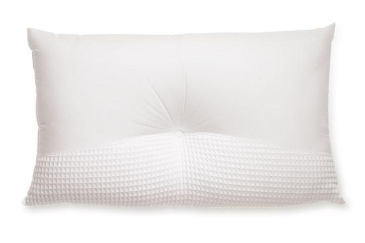 Cuscini Fabe.Cuscino Anticervicale Comfort Acquista Online Fabe