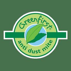 Logo Greenfirst