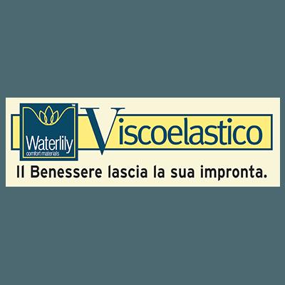 Logo Waterlily